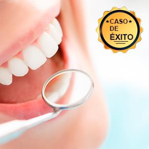 Fernández Fidalgo abogados consigue una indemnización de 83.000 euros por negligencia dental