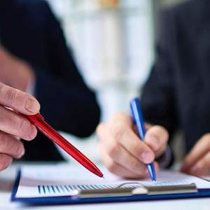 abogado reclamación gastos hipotecarios