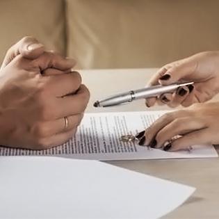 abogados expertos divorcio Madrid