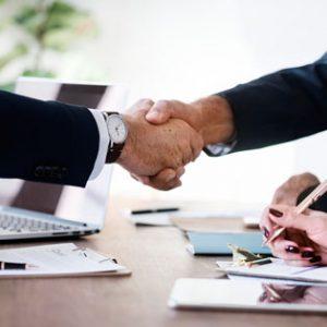 La relevancia de un contrato bien redactado