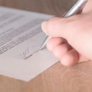 abogado experto, redacción de contratos, contratos bien redactados