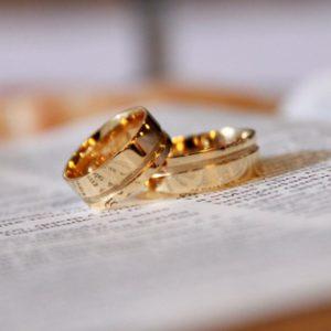 matrimonio mixto, abogado experto en nacionalidad