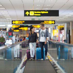 Ayudas para emigrantes retornados