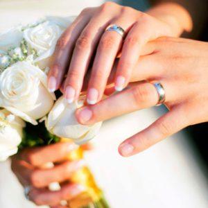 matrimonio por poderes, abogado experto en nacionalidad