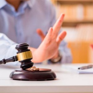 Todo lo que necesitas saber sobre el divorcio express