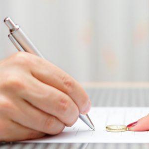 divorcio express, abogado especialista en divorcios, abogados matrimoniales