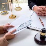 Pensión compensatoria: características y procesos