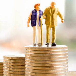 Cómo proceder ante la denegación de la pensión de jubilación