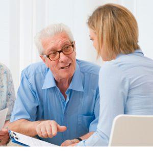 abogado labora, pension de jubilacion