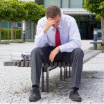 ¿Cómo demostrar un acoso laboral?