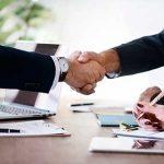 Trabajadores subrogados. ¿Se pueden modificar las condiciones de contratación?