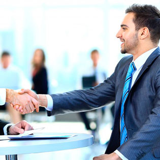 abogado laboral, emprendedores, empresa, abogado laboralista