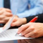 ¿Conoces tus derechos ante una aseguradora en caso de accidente?