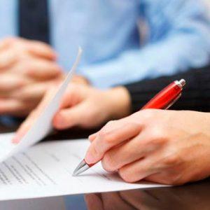 abogados de accidentes de trafico, aseguradoras, poliza de seguros